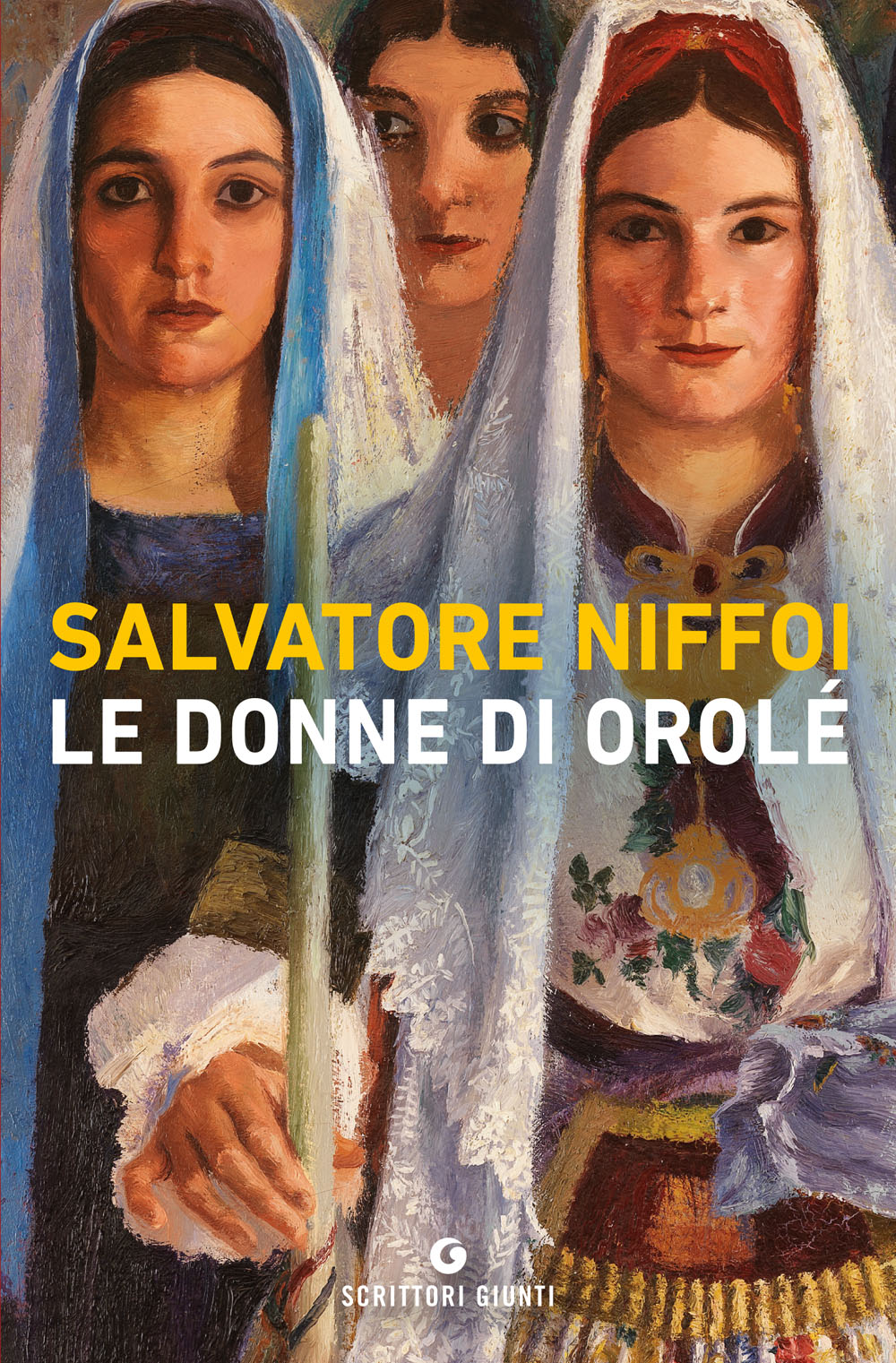 Le donne di Orolé (The women of Orolé)