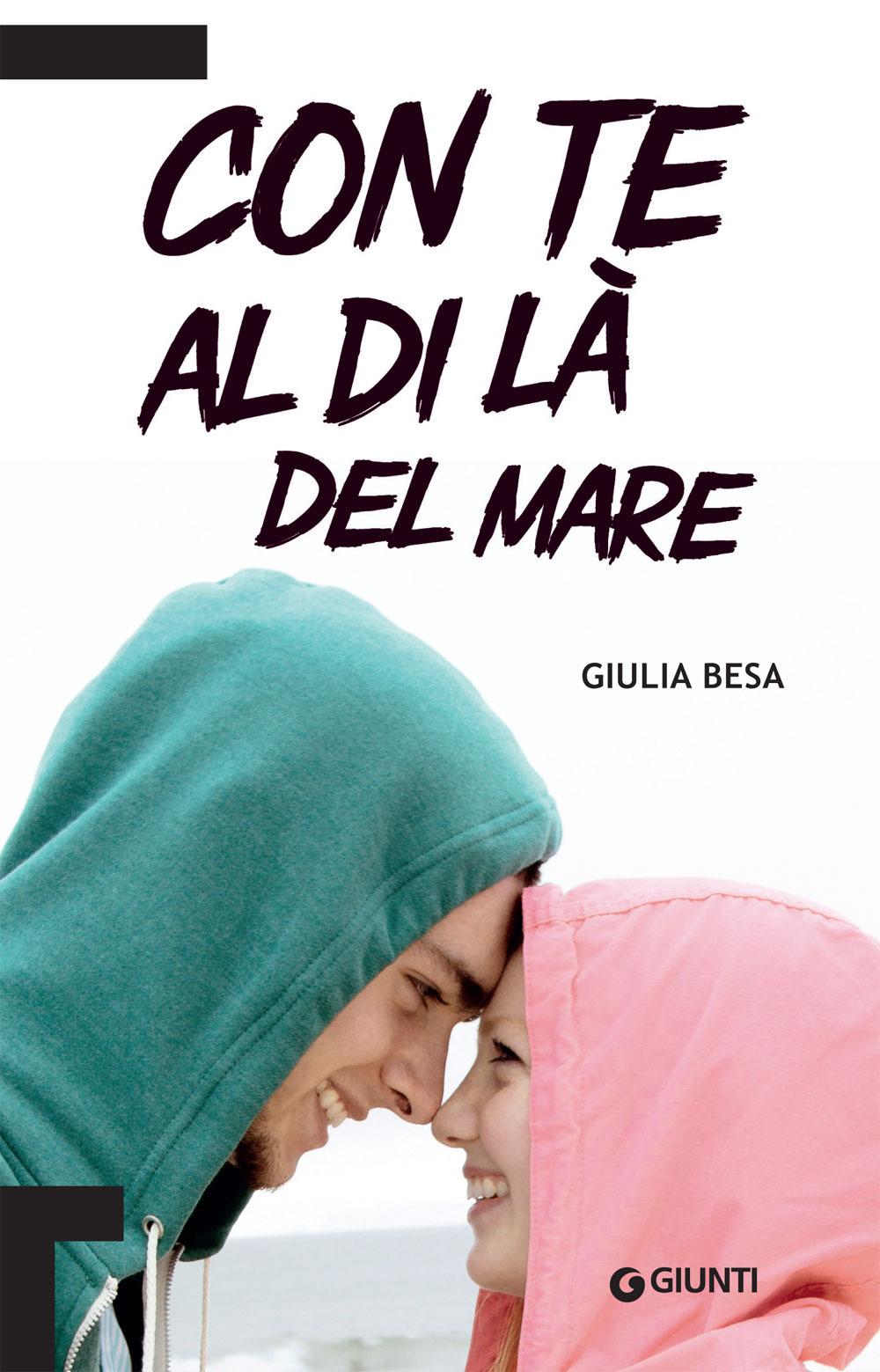 Con te al di là del mare (With you, beyond the sea)