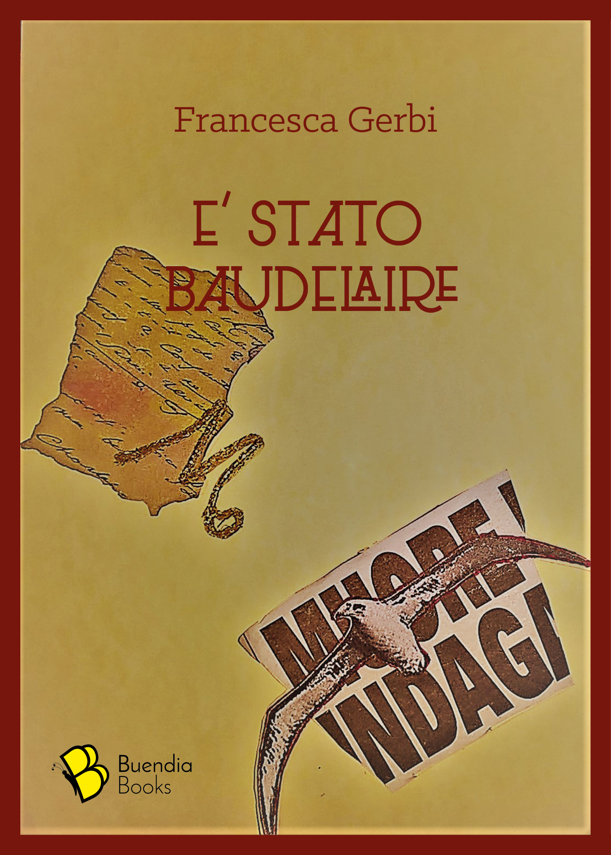 È stato Baudelaire
