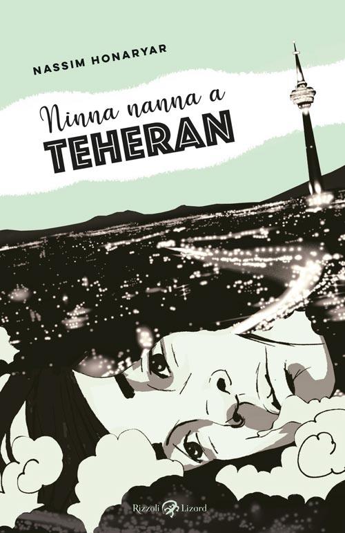 Ninna nanna a Teheran (Lullaby in Teheran)