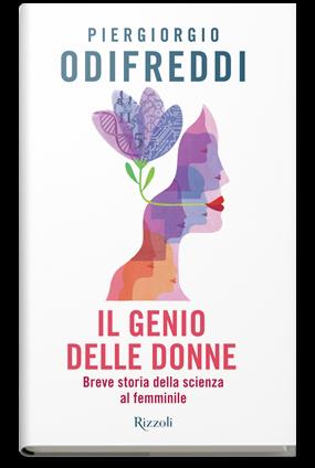 Il genio delle donne (The genius of women)