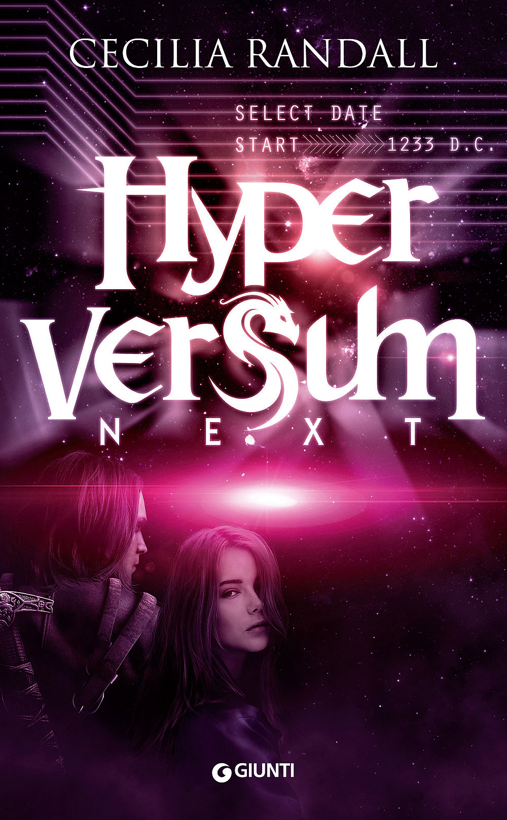 Hyperversum Next