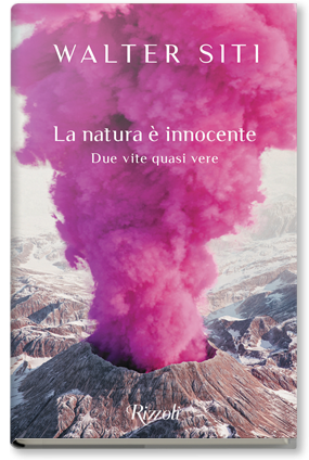 La natura è innocente (Nature is innocent)
