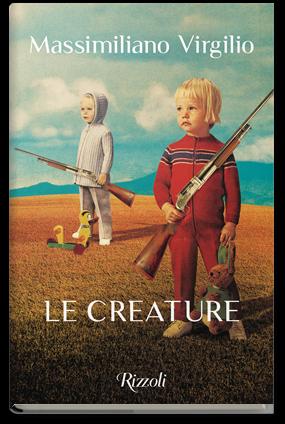 Le creature (The Children)
