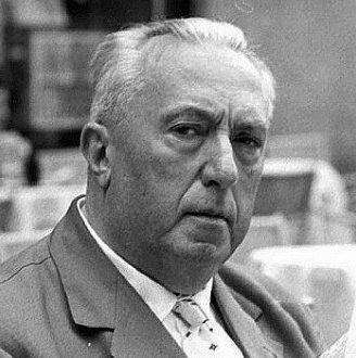 Carlo Emilio Gadda en traduction