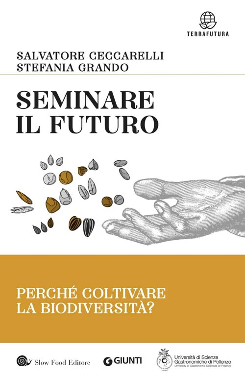 Seminare il futuro (Planting the future)