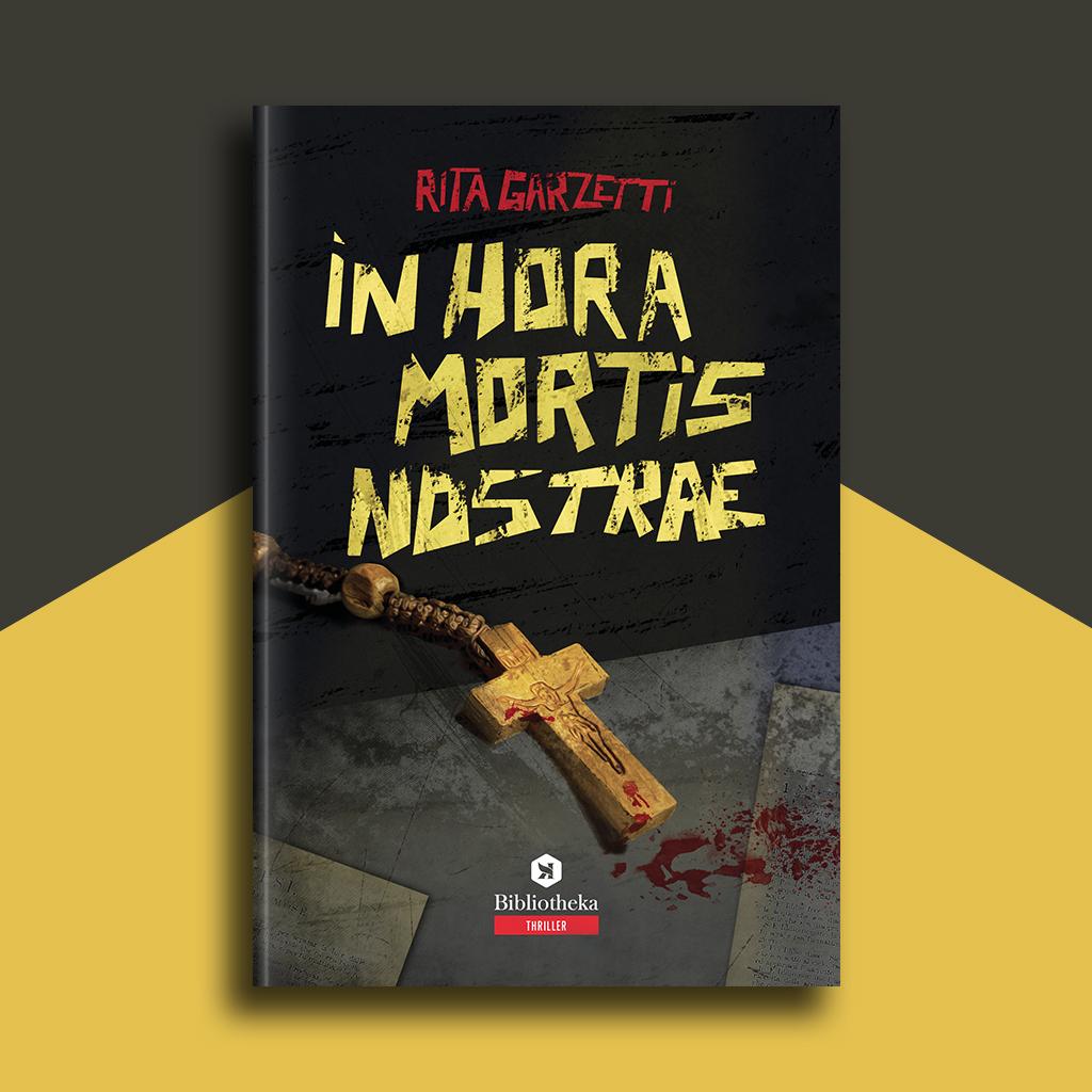 In Hora Mortis Nostrae
