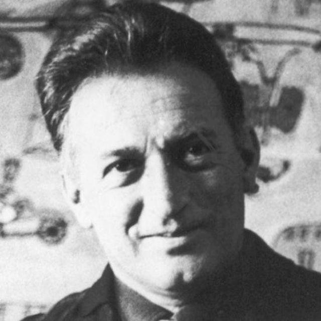 Gianni Rodari en traduction