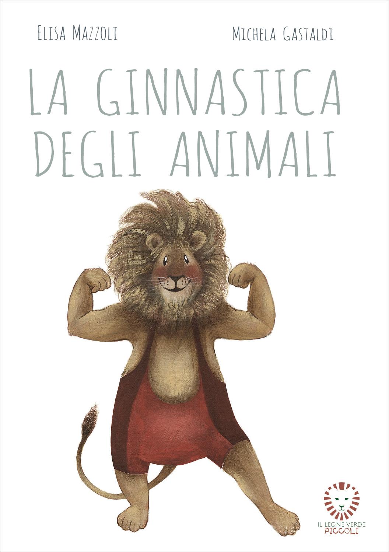 La ginnastica degli animali