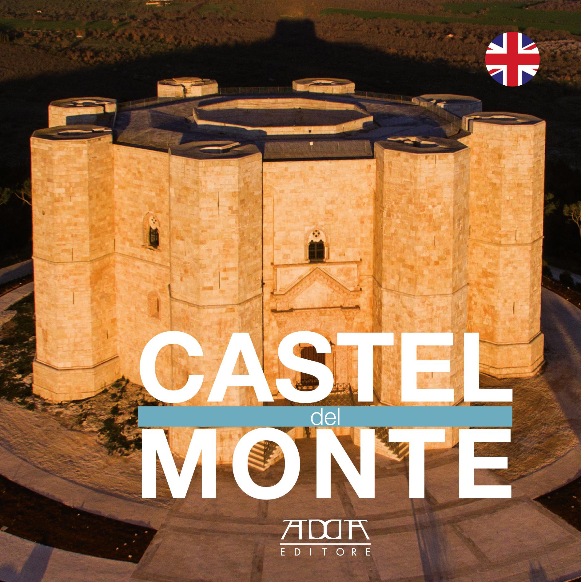 Castel del Monte – box