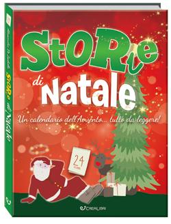 Immaginastorie: Storie di Natale
