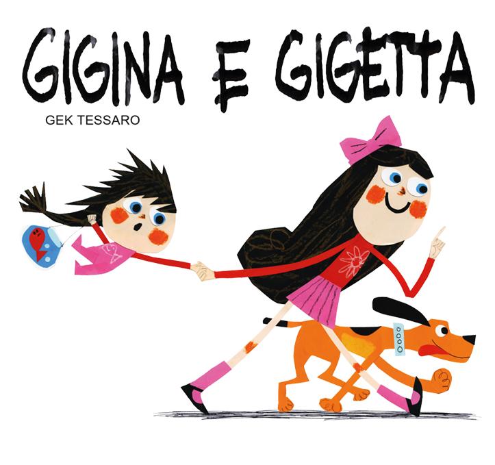 Gigina e Gigetta
