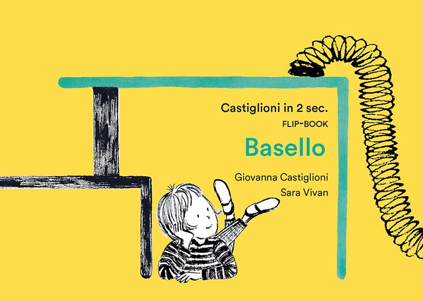 Basello