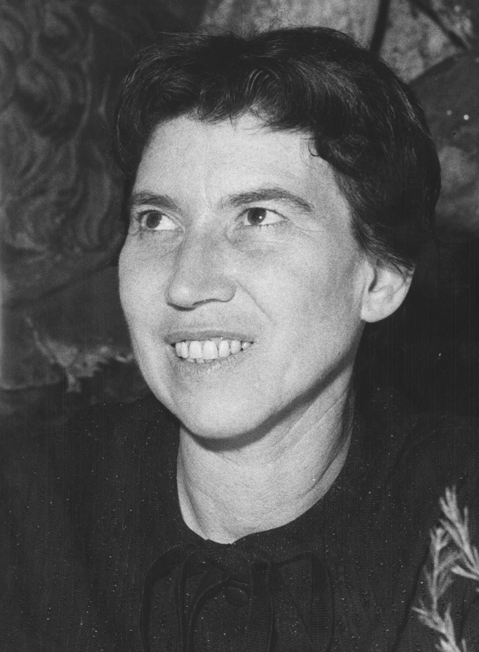 Natalia Ginzburg in altre lingue