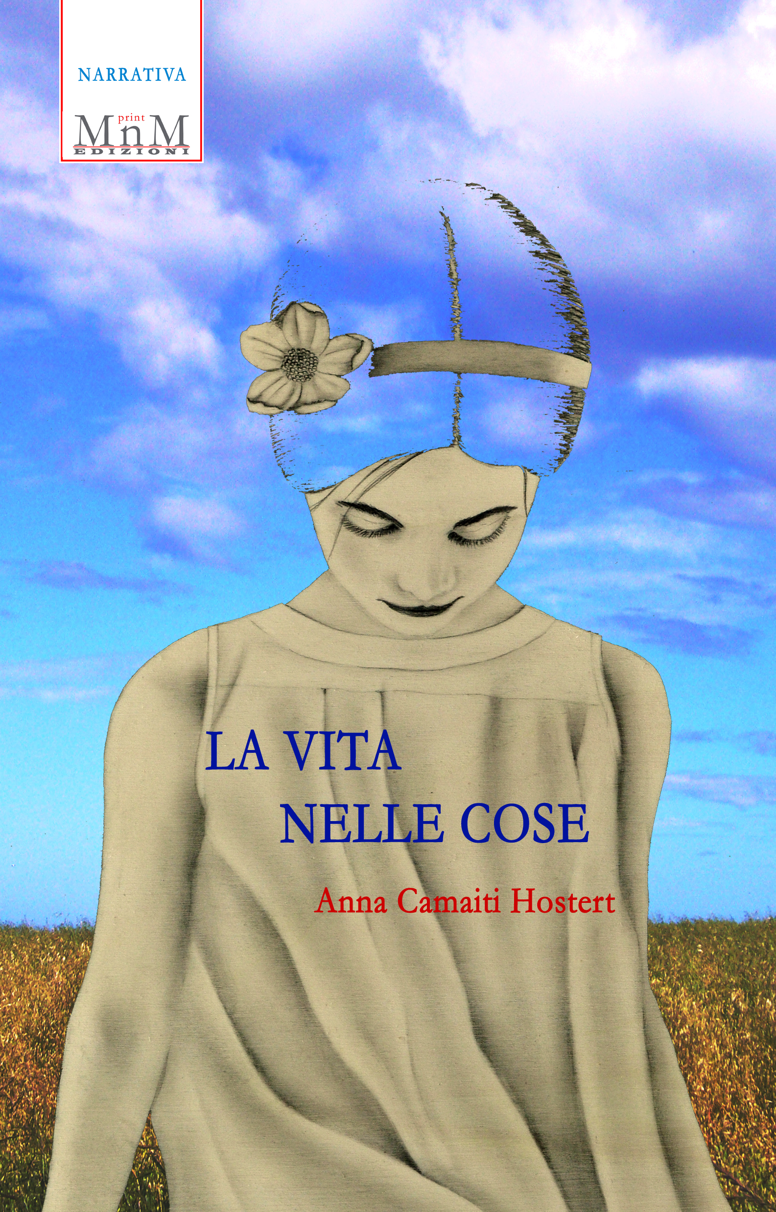 La Vita nelle Cose (Life in Things)