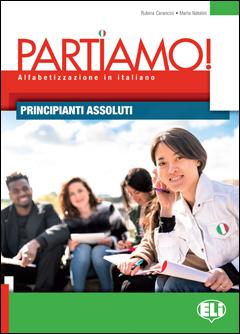 PARTIAMO