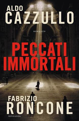 Peccati immortali (Immortal Sins)