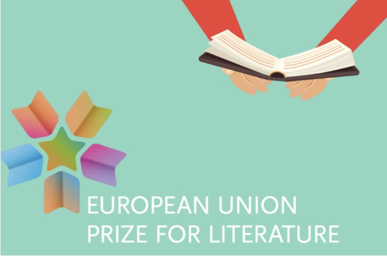 Il Premio dell'Unione europea per la letteratura