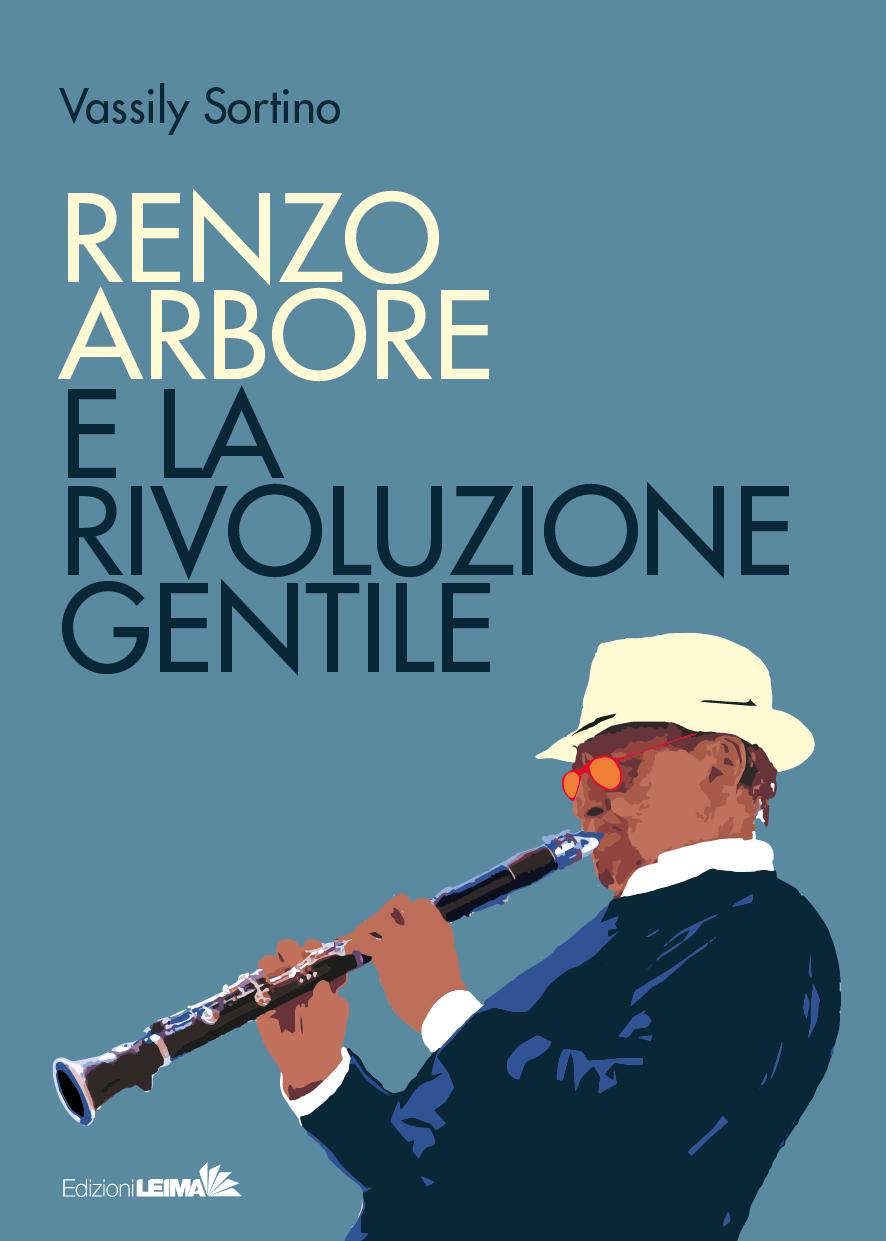 Renzo Arbore e la rivoluzione gentile – Renzo Arbore and the gentle revolution