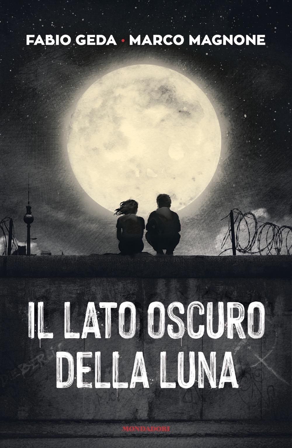 The Dark Side of the Moon (Il lato oscuro della luna)