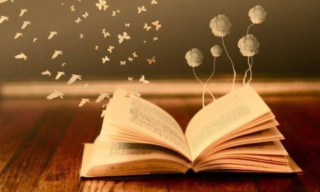 """""""I Quaderni di PoesiaPress"""" an international literary project"""
