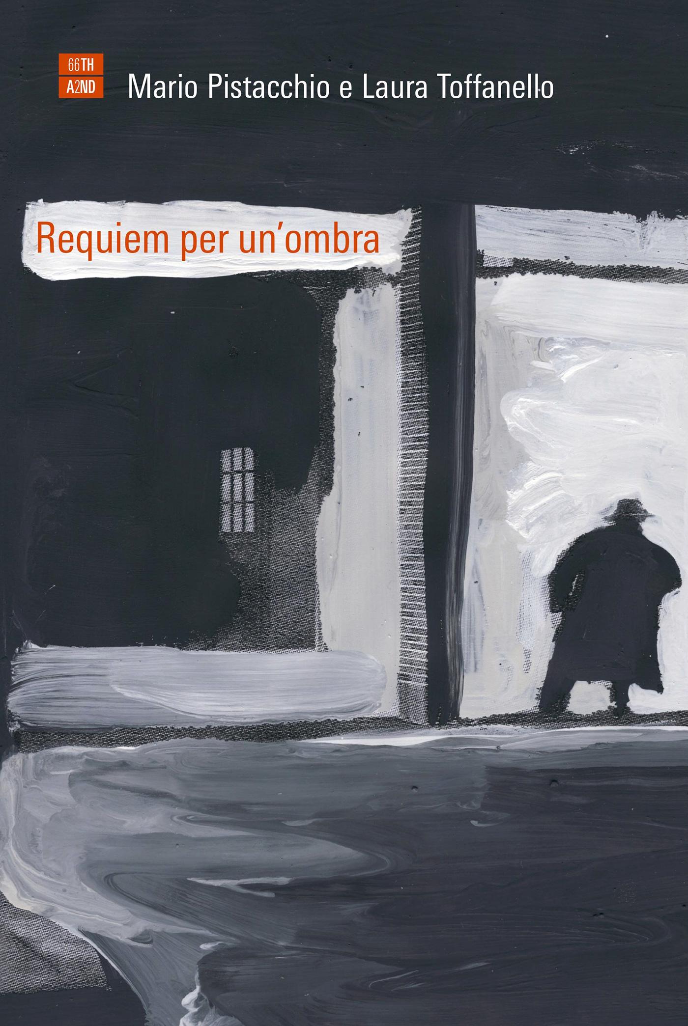 Requiem per un'ombra (Requiem for a shadow)