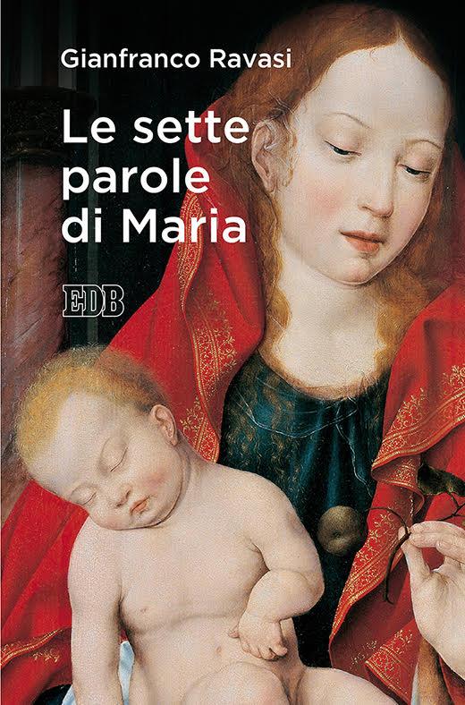 Le sette parole di Maria (The Seven Words of Mary)