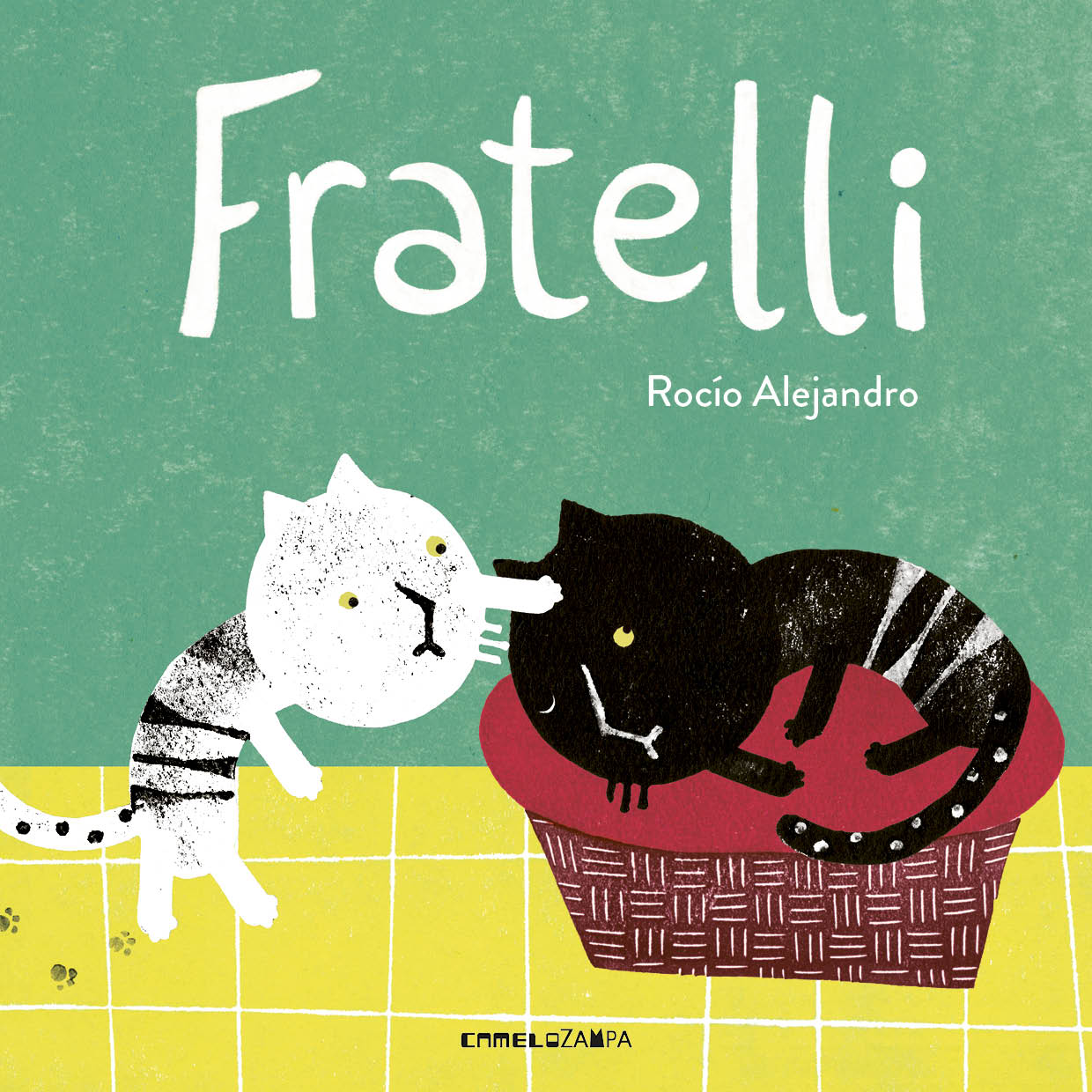 Fratelli – Brothers