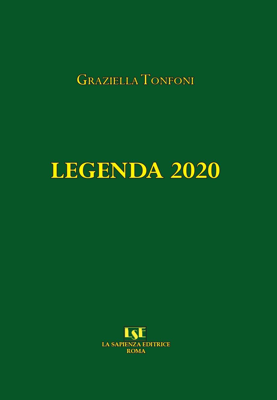 Legenda 2020