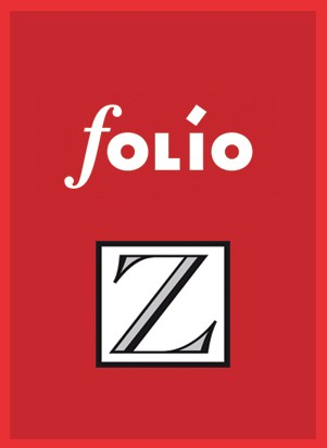 Editorial Stories: Zsolnay and folio