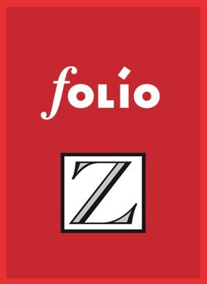 Storie editoriali: Zsolnay e folio