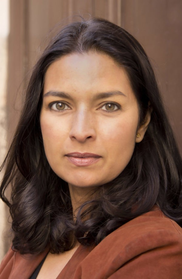 "Body to body with the Italian:  In altre parole (""In other words"") by Jhumpa Lahiri"