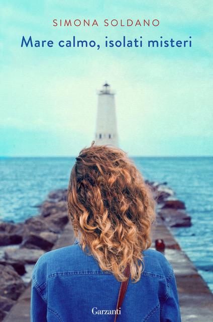Mare calmo, isolati misteri