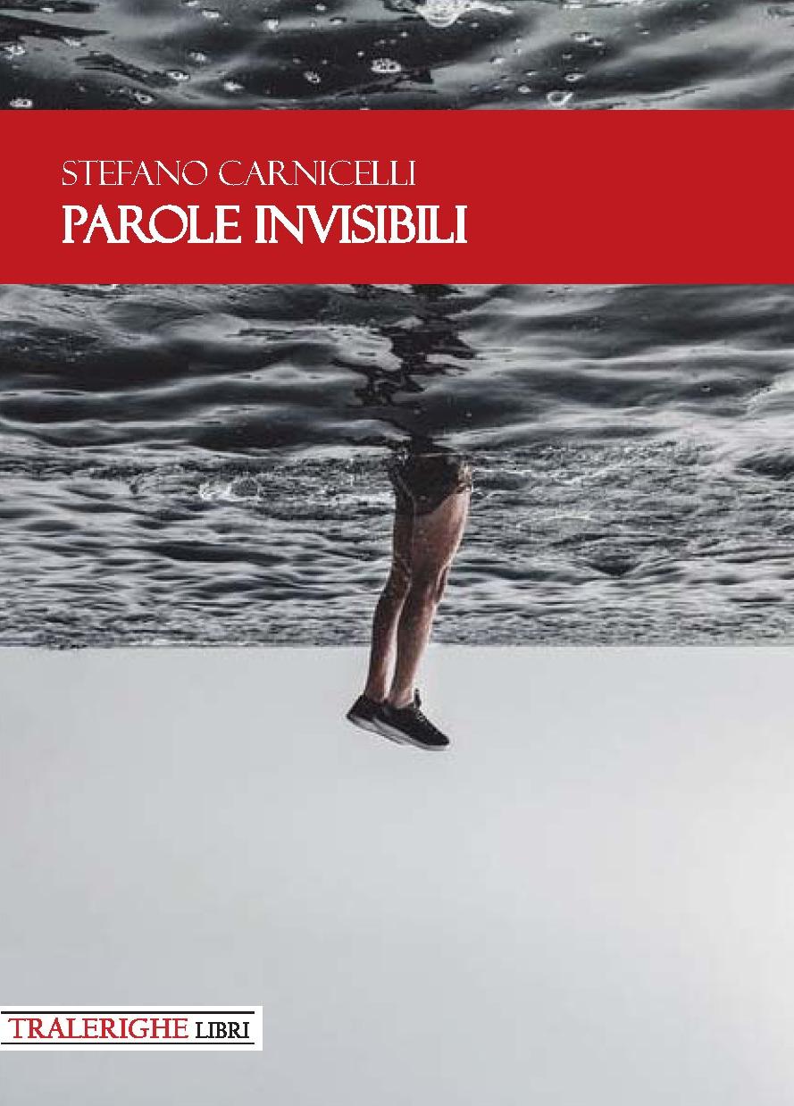 Parole invisibili