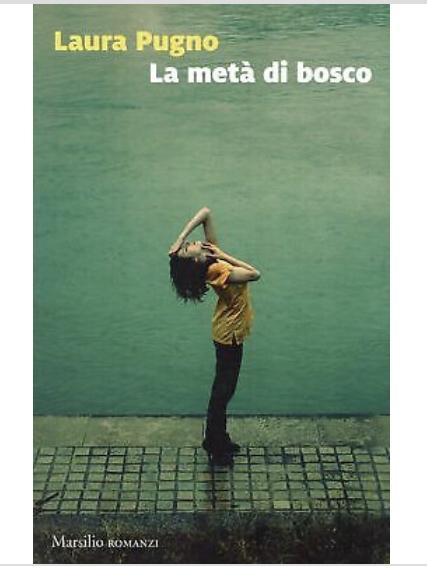 La Metà di Bosco