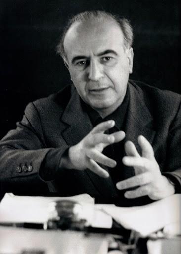Giuseppe Dessí in altre lingue
