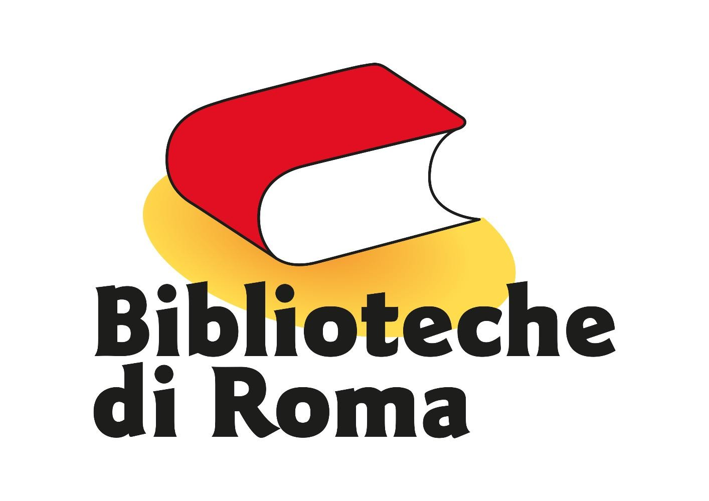 Intervista a Simona Cives, responsabile della Casa delle Traduzioni di Roma.