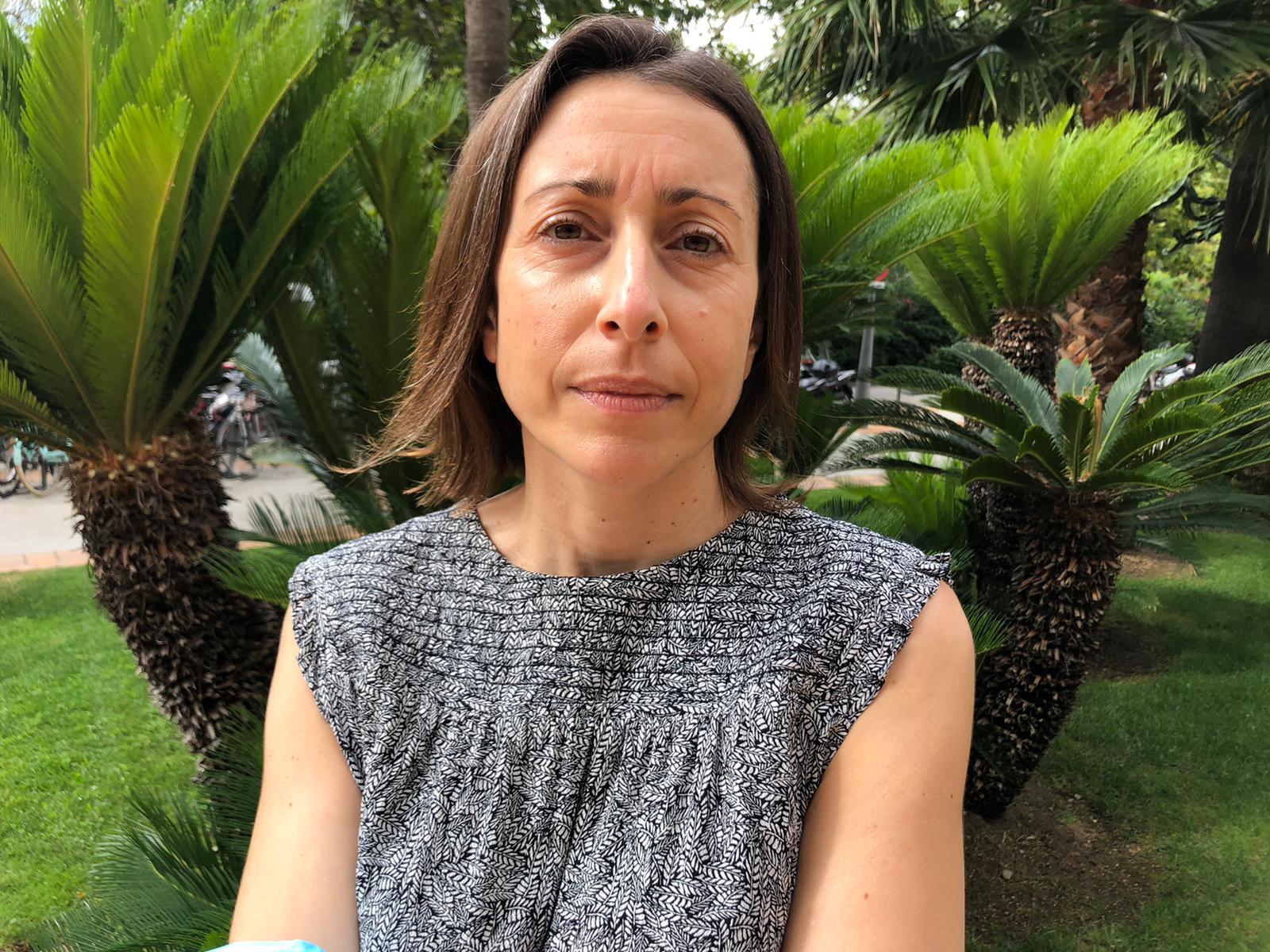 Da Madrid: intervista a Rocìo Fernández, editor di narrativa straniera per Seix Barral