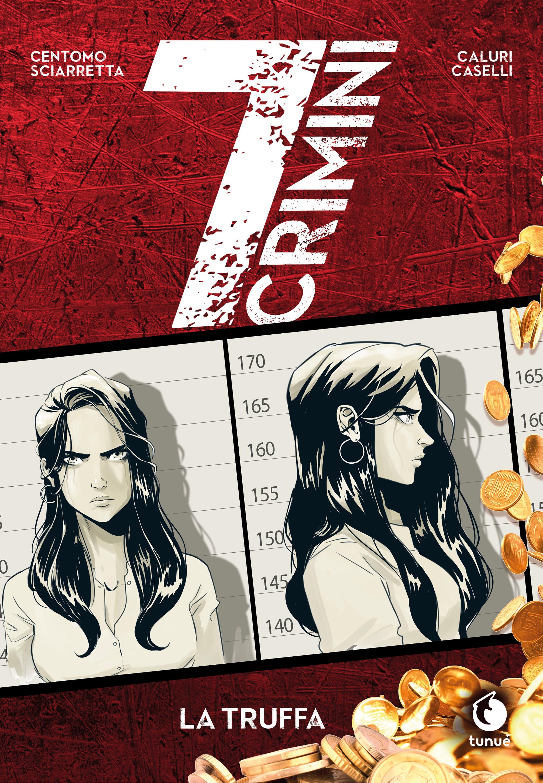 7 Crimini