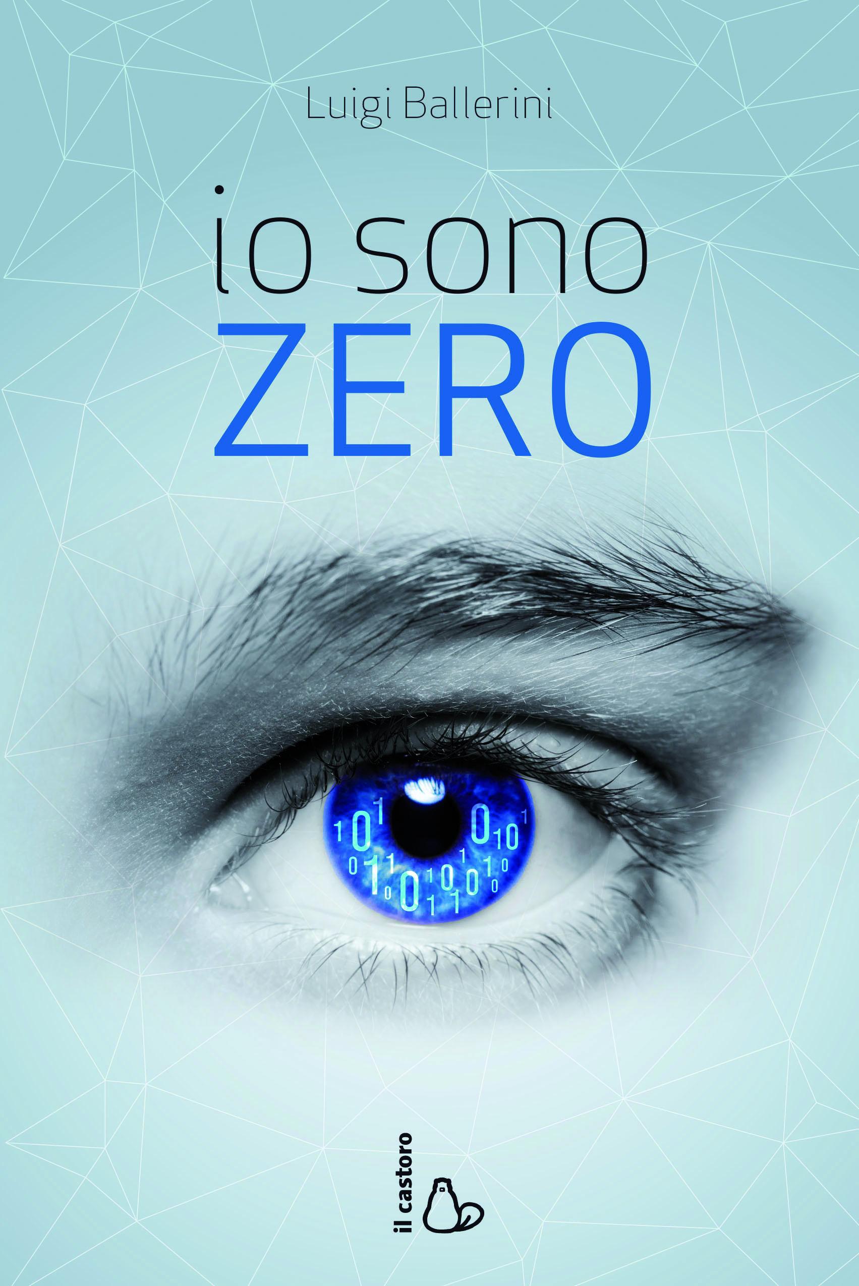Io sono Zero