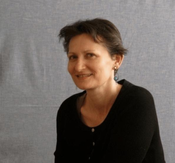 «Ogni traduzione è una nuova traduzione»: intervista a Nathalie Bauer