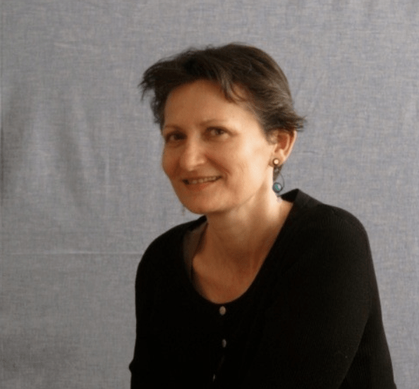 """""""Every translation is a new translation"""". Interview with Nathalie Bauer"""