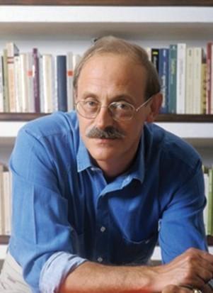 Antonio Tabucchi in Portogallo