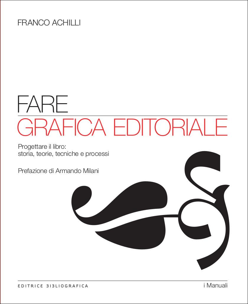 Le design éditorial