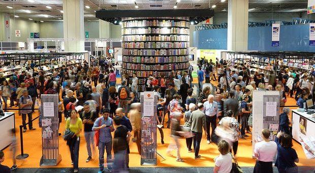 Esiste una dimensione internazionale della rappresentanza letteraria?
