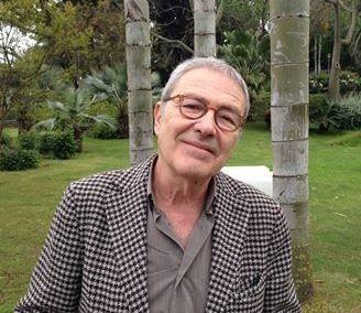 Entretien avec Jean-Paul Manganaro, italianiste et traducteur