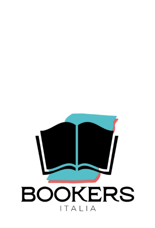 Bookers Italia : la prima agenzia italiana per i book influencer
