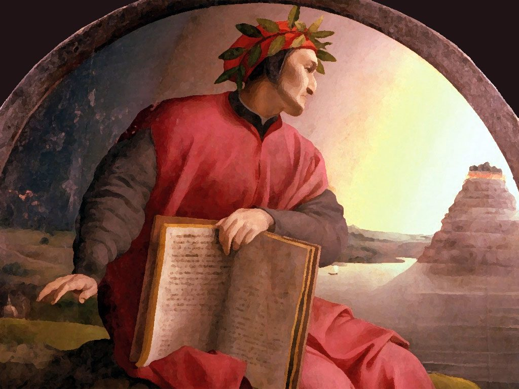 About some recent French translations of the Comedy of Dante Alighieri