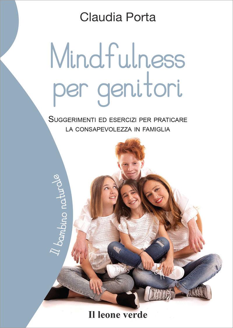 Mindfulness per genitori