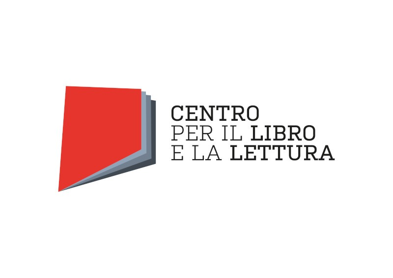 """""""TRADUZIONI"""" (TRANSLATIONS) 2020 ANNOUNCEMENT """"For the translation and dissemination of Italian books and the reading of Italian authors abroad"""""""